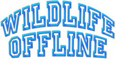Wildlife Offline